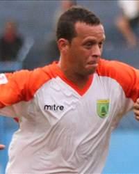 Anderson Fereirra