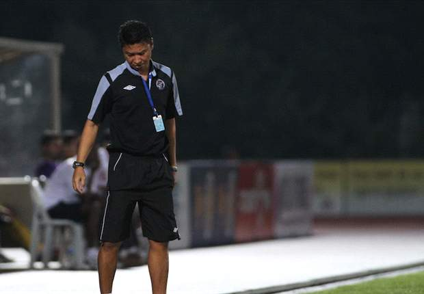 Richard Bok: Not about what went wrong with us but DPMM did it right