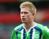 Bayern pulled out of De Bruyne deal - agent