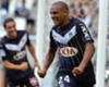 Sunderland agree deal for Khazri