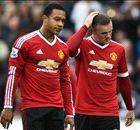 United maakt zich op voor The Classic tegen Liverpool