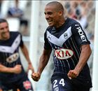 Bordeaux-Nantes (2-0), résumé de match