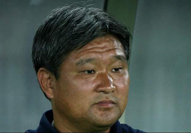 AFF WATCH: Pelatih Laos Keluhkan Jadwal Padat