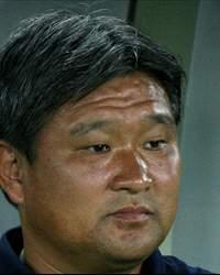 Kokichi Kimura, Japan International