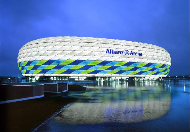 Munich: Your comprehensive guide to the Champions League final host city