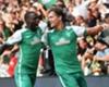 Bremen 2-1 Gladbach: First win