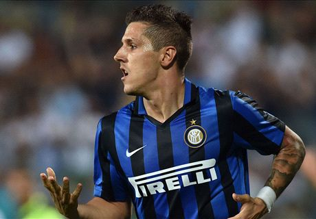 Late Jovetic penalty downs Carpi