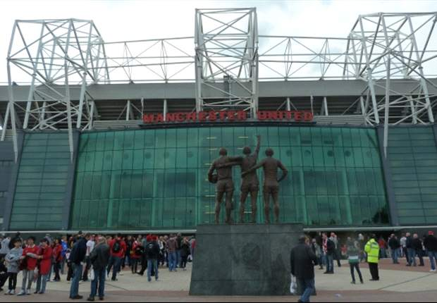 En Lim's Matchday Diary - Manchester United 2-0 Swansea City
