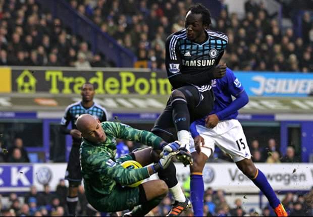 Transferts - R. Lukaku pourrait être prêté à Fulham (EXCLU)