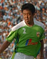Saiji Kaneko