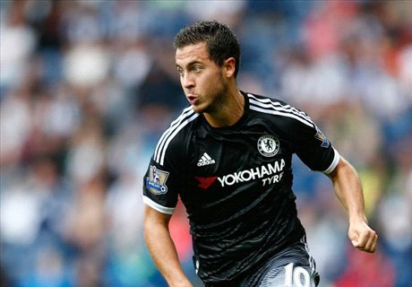 Hazard has responsibility to improve - Mou