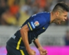 Peralta, Montes out of Mexico friendlies with injuries