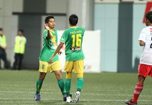 MSL Preview: Selangor vs Kedah