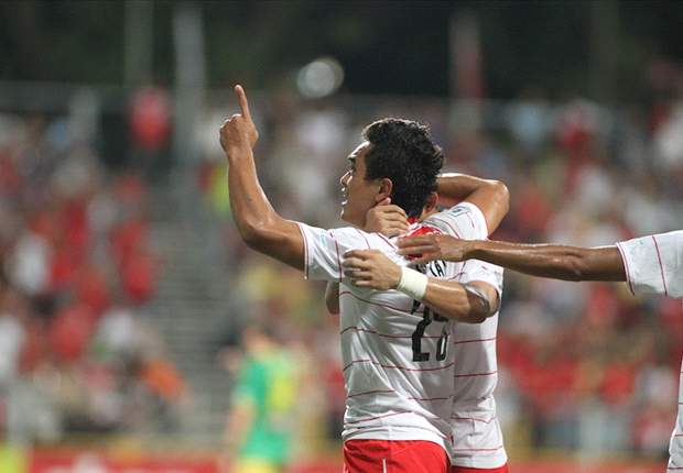 Malaysian Super League Preview: LionsXII vs Sarawak