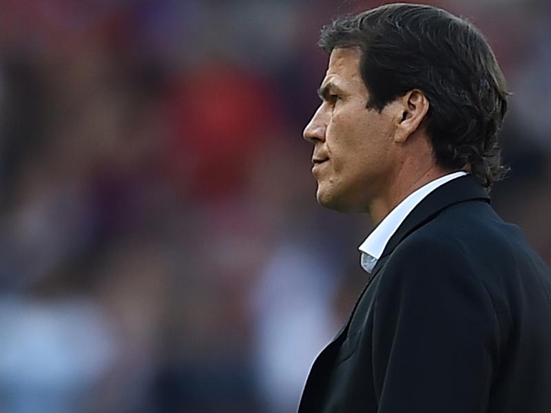 PSG-OM : et si Garcia gagnait enfin un grand match ?