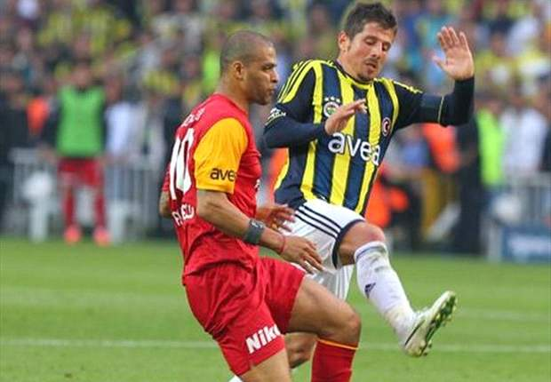 Official: Emre leaves Atletico for Fenerbahce