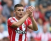 Chelsea's Matic one of the best, but Liverpool's Grujic needs time - Tadic