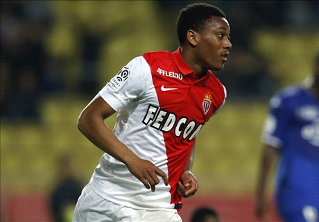Forget the fee, Martial is the new Henry