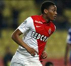 COMMENT: Martial the next Henry
