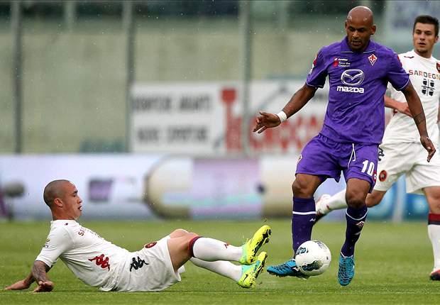 La classifica si è fatta preoccupante, il Cagliari cerca rinforzi: imminente l'arrivo dell'uruguayano Matias Cabrera
