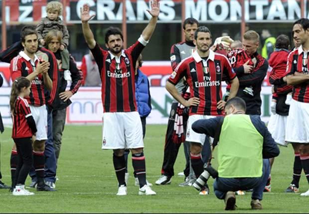 Speciale - Il primo derby post rifondazione: Julio Cesar, Thiago Silva, Maicon, Ibrahimovic... che squadrone verrebbe fuori dagli ex di Milan e Inter