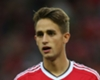 OFFICIAL: Sunderland loan Januzaj