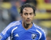 Alessandro Nesta's Miami FC dream is shaping up with a roster of unknowns and stars