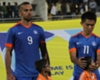 Constantine defends Robin Singh after tame performance against Nepal