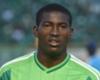 Liverpool's Taiwo Awoniyi.