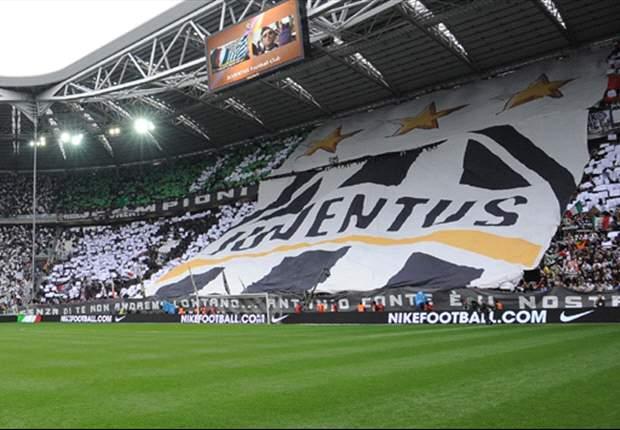Juventus Hadapi Real Madrid & PSG Di Tur Pramusim