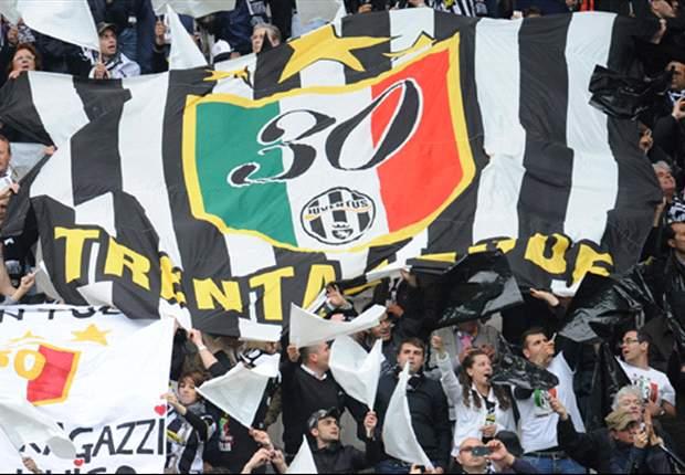 Sondaggio - In virtù della penalizzazione inflitta al Napoli, chi è l'Anti-Juve?