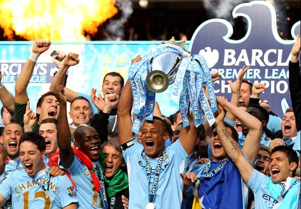 Your pre-season guide to every Premier League club