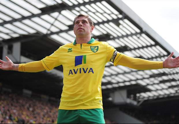 Premier League Relegation Betting Preview: Why Norwich and QPR should be backed to struggle this season