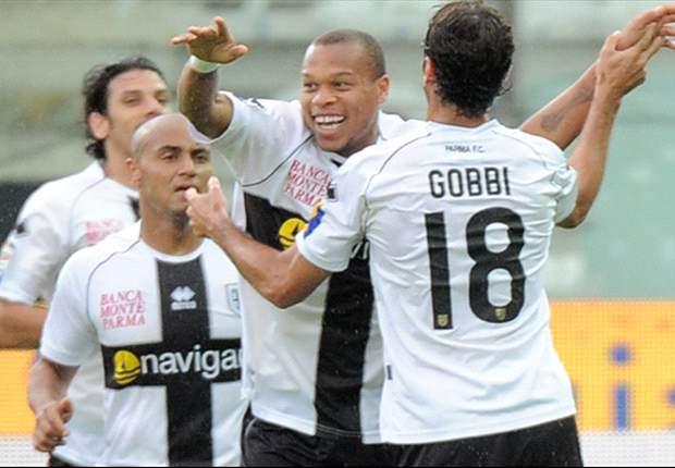 Il Milan continua il pressing per Biabiany, al Parma possono finire Mesbah e Traorè