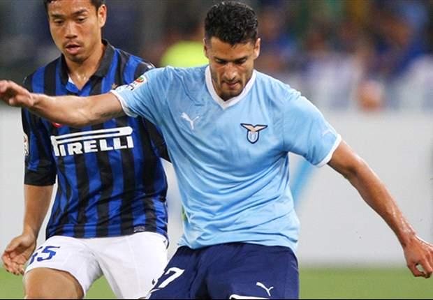 Serie A, 38ª - Di Natale porta la sua Udinese in Champions. Il Lecce è la terza squadra a finire in B!