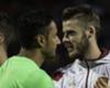 Real Madrid: Kein De-Gea-Transfer