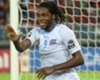 Official: Norwich signs Mbokani on season-long loan