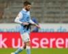 Sporting Kansas City signs Spanish midfielder Ilie Sanchez