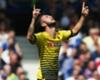 Layun swaps Watford for Porto