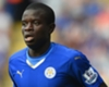 Wenger aware of 'major force' Kante for many years