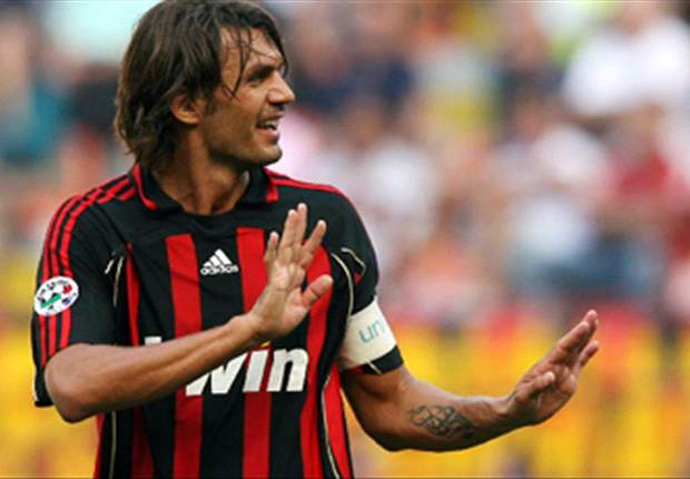 Calcio Debate: Serie A Team Of The Season 2008-09