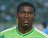 Awoniyi: Nothing to fear with Siasia