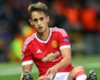 Man Utd to loan Januzaj to Sunderland