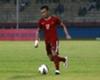 PSM Makassar Segera Umumkan Skuat