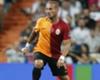 Dursun Özbek'ten Wesley Sneijder açıklaması