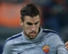 Strootman in line for Roma return