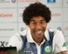 Dante: Wolfsburg want to annoy Bayern
