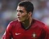 Ilori agrees season-long loan with Villa