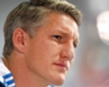 Schweinsteiger: Manchester is not as bad as everybody thinks