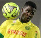 PROFILE: Chelsea new-boy Djilobodji